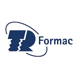 งาน,หางาน,สมัครงาน TR Formac