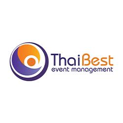 งาน,หางาน,สมัครงาน Thaibest Event
