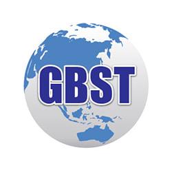 งาน,หางาน,สมัครงาน Global Battery Solutions Thailand