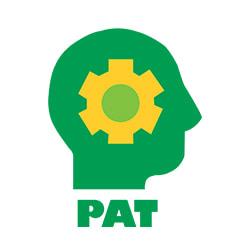 งาน,หางาน,สมัครงาน PATInnovative Solution