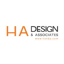 Jobs,Job Seeking,Job Search and Apply HA Design  Associates