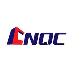 งาน,หางาน,สมัครงาน CNQCTHAILAND