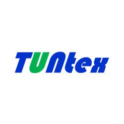 งาน,หางาน,สมัครงาน TUNTEX TEXTILETHAILAND