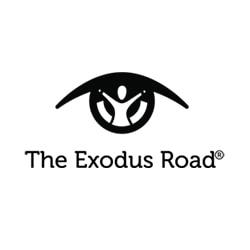 งาน,หางาน,สมัครงาน The Exodus Road