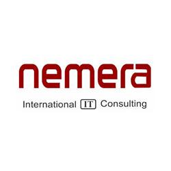 งาน,หางาน,สมัครงาน Nemera Consulting Co Ltd