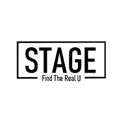 Jobs,Job Seeking,Job Search and Apply ฟิตสเตจ  Stage Find The Real U