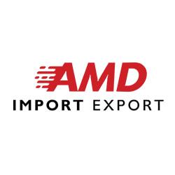 Jobs,Job Seeking,Job Search and Apply AMD IMPORT EXPORT