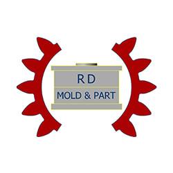 งาน,หางาน,สมัครงาน RD MOLDPART