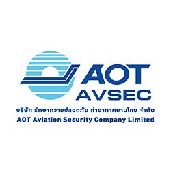 งาน,หางาน,สมัครงาน  รักษาความปลอดภัย ท่าอากาศยานไทย
