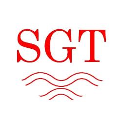 งาน,หางาน,สมัครงาน Success Glory Thai  JT Express