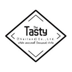 งาน,หางาน,สมัครงาน The Tasty Thailand