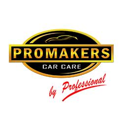 งาน,หางาน,สมัครงาน Promakerscarcare