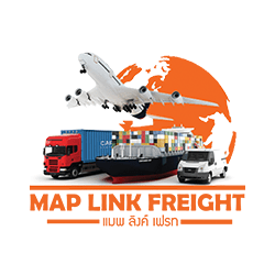 Jobs,Job Seeking,Job Search and Apply MAP​ LINK​ Freight