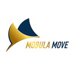 งาน,หางาน,สมัครงาน โมบูล่า มูฟ