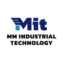 Jobs,Job Seeking,Job Search and Apply เอ็มเอ็ม อินดัสเตรียล เทคโนโลยี่