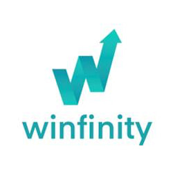 Jobs,Job Seeking,Job Search and Apply Winfinity Consult