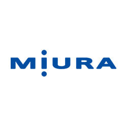 Jobs,Job Seeking,Job Search and Apply Miura Industries Thailand