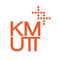 งาน,หางาน,สมัครงาน มหาวิทยาลัยเทคโนโลยีพระจอมเกล้าธนบุรี King Mongkuts University of Technology Thonburi