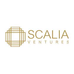 งาน,หางาน,สมัครงาน Scalia Ventures