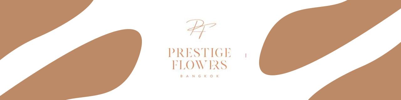 งาน,หางาน,สมัครงาน Prestige Flowers bangkok