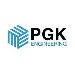 งาน,หางาน,สมัครงาน PGK ENGINEERING  SUPPY 2018 COLTD