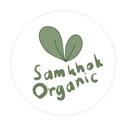 Jobs,Job Seeking,Job Search and Apply Samkhok Organic Farm สามโคก ออร์แกนิค ฟาร์ม   ออร์กานิโก เดอ สามโคก