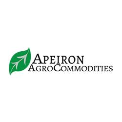 งาน,หางาน,สมัครงาน Apeiron Bioenergy Thailand