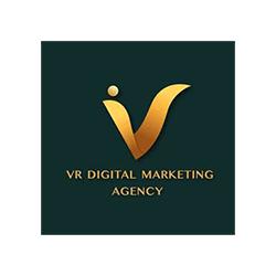 งาน,หางาน,สมัครงาน วีอาร์ดิจิตอลมาร์เก็ตติ้งเอเจนซี่  VR DIGITAL MARKETING AGENCY