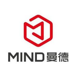 งาน,หางาน,สมัครงาน Mind Automotive Parts Thailand