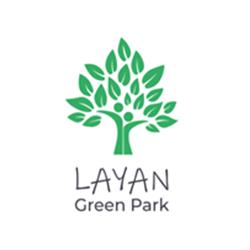 งาน,หางาน,สมัครงาน Layan Green Park