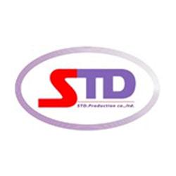 งาน,หางาน,สมัครงาน STD PRODUCTION COLTD