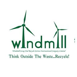 Jobs,Job Seeking,Job Search and Apply Windmill Scrap and Recycle Service International