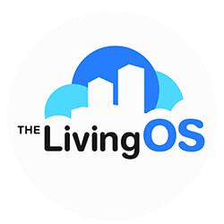 งาน,หางาน,สมัครงาน The LivingOS
