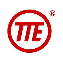 งาน,หางาน,สมัครงาน TUNGTHIH ELECTRONICTHAILANDCOLTD  TTE