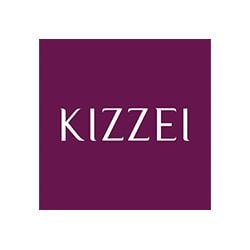 Jobs,Job Seeking,Job Search and Apply Kizzei Thailand