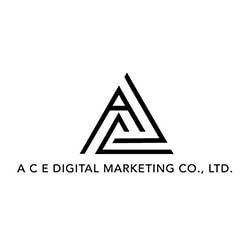 Jobs,Job Seeking,Job Search and Apply ACE DIGITAL MARKETING