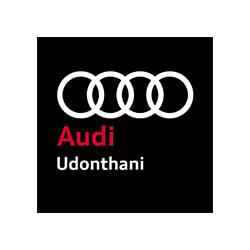 งาน,หางาน,สมัครงาน Audi Udonthani