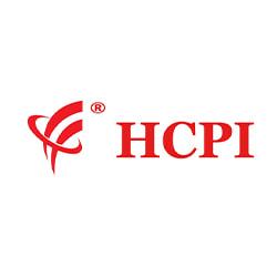 งาน,หางาน,สมัครงาน HCPI THAILAND CO