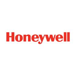 Jobs,Job Seeking,Job Search and Apply Honeywell Electronics Materials Thailand