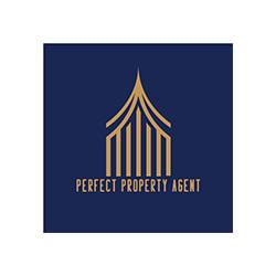 งาน,หางาน,สมัครงาน Perfect Property Agent