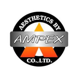 Jobs,Job Seeking,Job Search and Apply Aesthetics By Ampex CoLTD