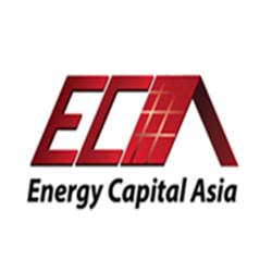 งาน,หางาน,สมัครงาน Energy Capital Asia