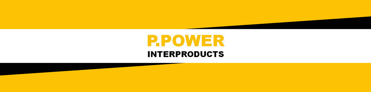 Jobs,Job Seeking,Job Search and Apply PPower Interproducts