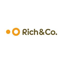 งาน,หางาน,สมัครงาน RichCo Asia Co