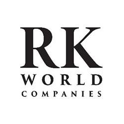 งาน,หางาน,สมัครงาน RK World Companies