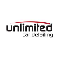 งาน,หางาน,สมัครงาน ร้าน Unlimited Car Detailing