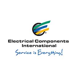 งาน,หางาน,สมัครงาน Electrical Components International Thailand