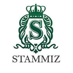 งาน,หางาน,สมัครงาน Stammiz