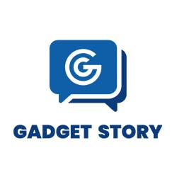 งาน,หางาน,สมัครงาน Gadgetstory