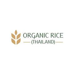 งาน,หางาน,สมัครงาน ออร์แกนิค ไรซ์ ประเทศไทย